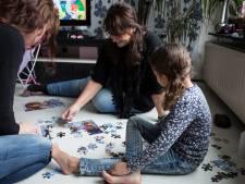 Arnhem zoekt 'steunouders' voor gezinnen waar het even niet lekker loopt
