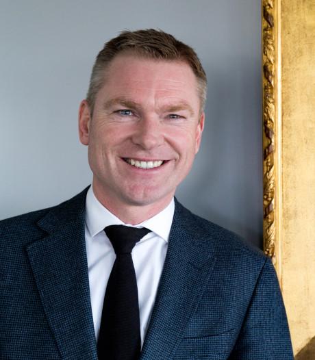 Zaltbommel krijgt weer een vaste burgemeester; maar Peter Rehwinkel wordt het niet