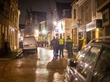 Burgemeester blijft bij standpunt: politiemacht bij carnaval Oudewater was noodzakelijk
