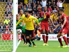 'Premier League grijpt in: transfermarkt moet sluiten vóór competitiestart'
