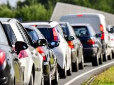 Bergers: Na ongelukken onnodig lang in de file door procedures