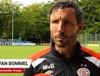 Van Bommel: Wij willen kunstgras uit de eredivisie hebben