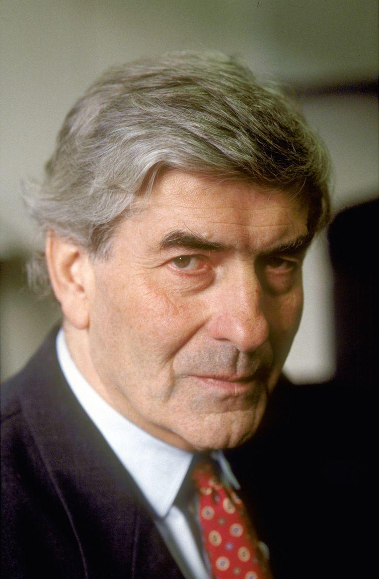 Ruud Lubbers overleed woensdag op 78-jarige leeftijd. De CDA'er was van 1982 tot 1994 minister-president.