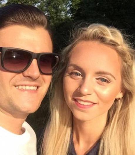 Vrouw wordt na geheugenverlies nogmaals verliefd op haar vriend