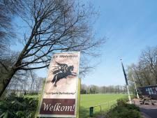 Wodanseck vindt nieuwe trainer in Huissen