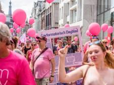 Vertrutting in Nederland: 'Dit mag veel vaker gebeuren'