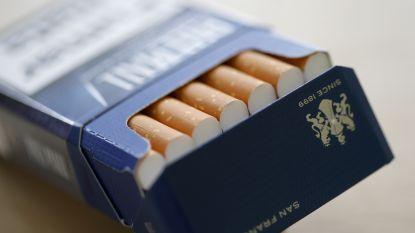 British American Tobacco schrapt 2.300 banen