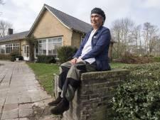 Danny Hempel droomt van een buurtschap 'Mini-Goor' voor jongeren