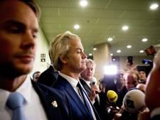 PVV wint fors in Geldermalsen, VVD blijft de grootste