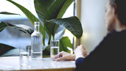 Nieuwe app toont in welke restaurants je kraantjeswater kunt krijgen
