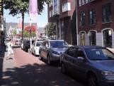 Cold Case Roosendaal: 'Het was niet zomaar een beroving'