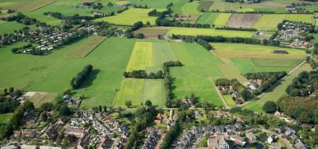 Is er in Nunspeet behoefte aan nóg een woonwijk?