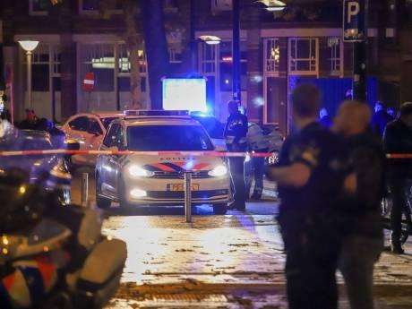 LIVE | Politie maakt zich klaar voor inval bij Nijmeegse zorginstelling waar man met geweld dreigt