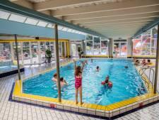 De Haeghehorst in Ermelo: 'Een camping runnen met coronavoorschriften is lastiger dan je denkt'
