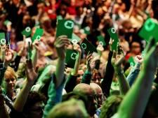 Partij voor de Dieren-voorzitter wil interne discussie over 'mensenzaken'