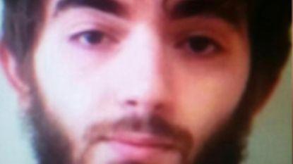 Ouders van dader mesaanval Parijs vrijgelaten, vriend blijft in de cel