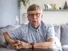 Afzwaaiende schooldirecteur in Hengelo: 'Alles is mogelijk als je leerlingen goed begeleidt'