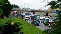 Vlaamse regering bereikt akkoord over klimaatplan, snelheid op Brusselse ring gaat naar beneden