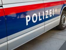 Moeder en tienerdochters (18) dood en uitgehongerd gevonden in appartement Wenen