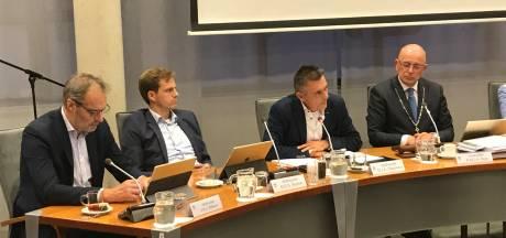 Boekel, één jaar nieuwe bestuur: beloofde nieuwe energie lijkt uit te blijven