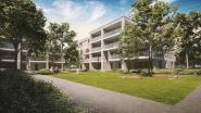 """Coca-Cola-site maakt plaats voor 70 flats en 5 handelszaken: """"Het meest duurzame woonproject ooit in Brugge"""""""