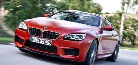 BMW-rijder filmt zichzelf met 234 km/u, krijgt boete en raakt auto kwijt
