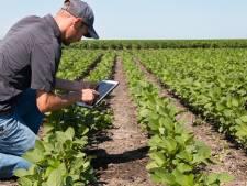 Waterschap: rekening zoet water naar agrariërs