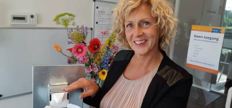 Inloophuizen voor (ex)kankerpatiënten in zwaar weer: 'We kunnen onze gasten niet in de steek laten'