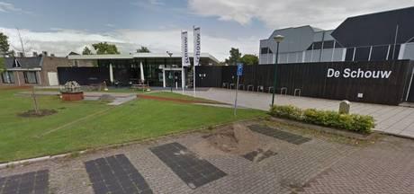 Dorpshuis De Schouw nog niet de gewenste 'huiskamer' van Lopik