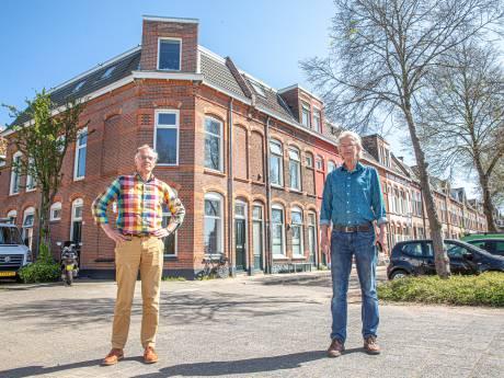 Gewraakt bouwplan Deventerstraatweg in Zwolle mag doorgaan: 'Niet zo fatsoenlijk van de burgemeester van Zwartewaterland'