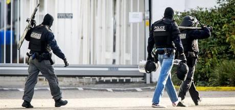 Viertal dat werd gepakt bij grote politieactie Nijmegen moet morgen voorkomen