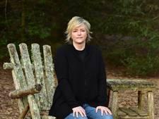 Avond met succes-schrijfster Karin Slaughter in grotere zaal