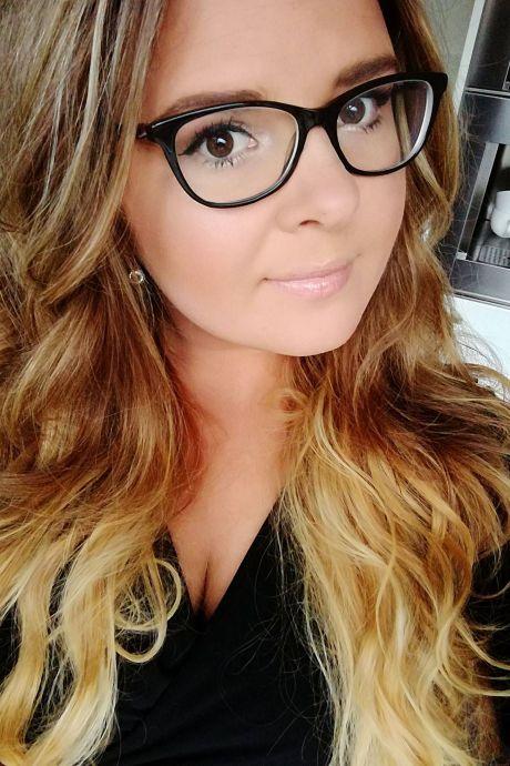 'Je hebt echt mooie tieten': Milou (32) pikt ongepaste LinkedIn-berichtjes niet meer