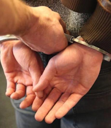 Geen misdrijf bij overlijden 60-jarige Lelystedeling, verdachte vrijgelaten
