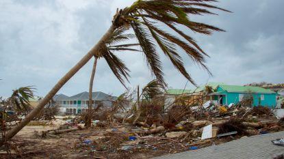 Minder doden maar meer schade bij natuurrampen in 2017