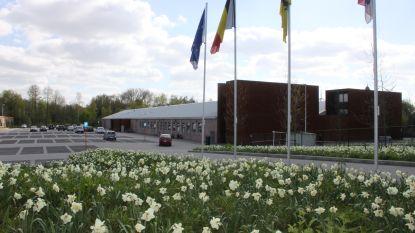 Gemeente schaft Autonoom Gemeentebedrijf (AGB) af