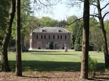 Paleis Soestdijk biedt jonge ondernemers de ruimte