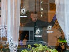 Politie krijgt twee tips over schietpartij in Bunschoten