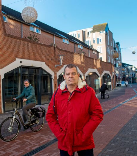 Apeldoornse winkelcentra gaan veranderen. Wildgroei supermarkten uit den boze, waarschuwen winkeliers