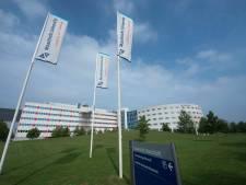 Ernstige cyberaanval op Universiteit Maastricht, instelling 'gegijzeld'