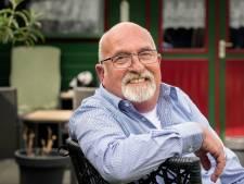 AED-voorvechter Piet Matheeuwsen (71) overleden
