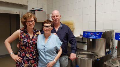 """Bakkerij De Vuyst stopt na 90 jaar: """"De gezondheid dwingt ons tot deze beslissing"""""""
