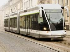 Un homme meurt après avoir avalé de travers dans le tram de Nancy