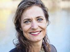 Jeanine Vonk nieuwe gemeentesecretaris van Sint Anthonis