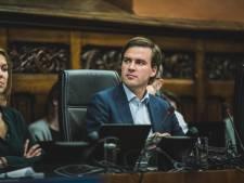 Verhitte gemeenteraad: burgemeester en Vlaams Belang in beschamende discussie