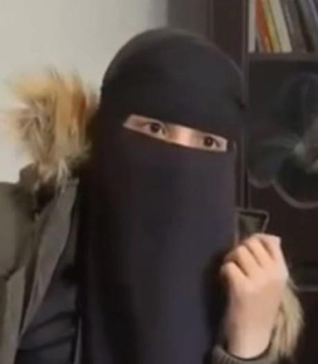 Les deux djihadistes rapatriées font appel contre leur condamnation à 5 ans de prison
