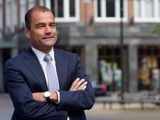 Carlo van Kemenade verlaat DLL Eindhoven en wordt topman bij Obvion Hypotheken