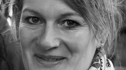 """Basisschool De Zonnetuin in diepe rouw na overlijden juf Isabelle (47): """"Woorden schieten tekort"""""""