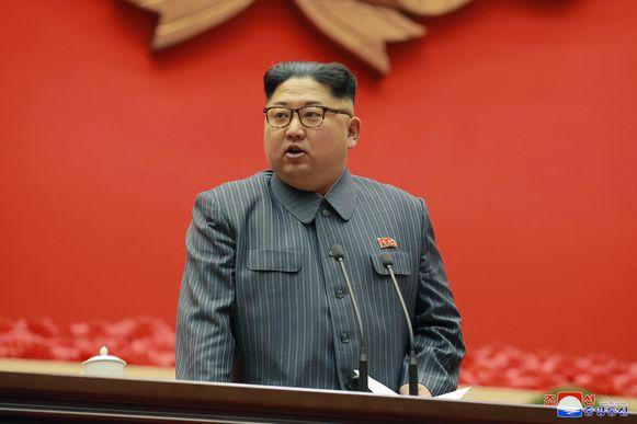 De overloper onthulde hoe de Noord-Koreaanse leider Kim Jong-Un aan buitenlands geld komt.