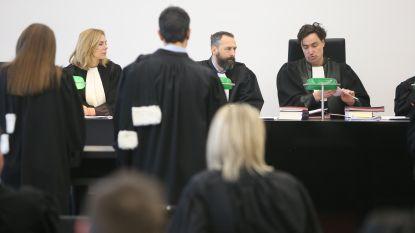 Nabestaanden van rijke zakenman Jean Tytgadt vrijgesproken voor schriftvervalsing bij verdeling van miljoenenerfenis